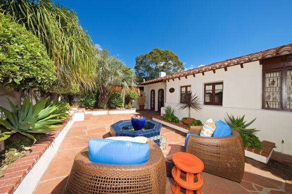 4494 Hortensia, San Diego, CA 92103 Photo 2