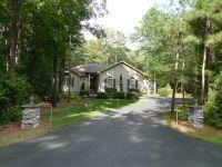 Home for sale: 9303 Cropper Island Rd., Newark, MD 21841