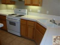 Home for sale: 47537 Calle Diamante, Indio, CA 92201