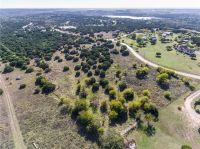 Home for sale: 000 Hilltop Dr., Cleburne, TX 76033