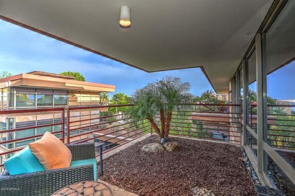 7147 E. Rancho Vista Dr., Scottsdale, AZ 85251 Photo 6