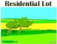 Home for sale: 6883 Stella Cir., Upper Saucon, PA 18036