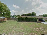 Home for sale: King, Auburndale, FL 33823