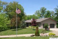 Home for sale: 3401 Grouse Ave., Hanlontown, IA 50444