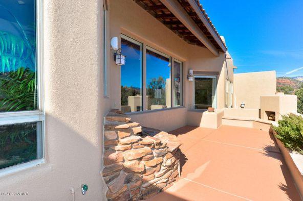 89 Mallard Dr., Sedona, AZ 86336 Photo 6