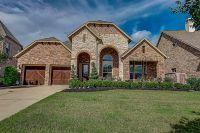Home for sale: 5323 Tyler Park Ln., Katy, TX 77494