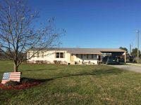 Home for sale: 100 E. Cottondale Ct., Vidalia, LA 71373