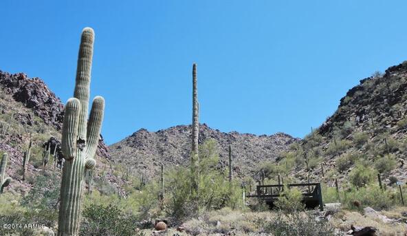 11418 E. Hideaway Ln., Scottsdale, AZ 85255 Photo 10