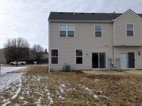 Home for sale: 3608 Indian Head Ln., Joliet, IL 60435