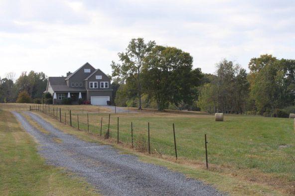 237 Grace Church Rd., Guntersville, AL 35976 Photo 1