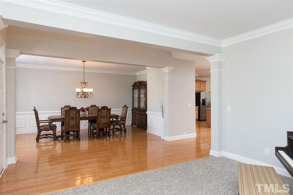 10132 Darling St., Raleigh, NC 27613 Photo 13