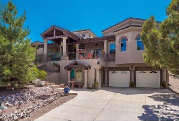 455 Newport Dr., Prescott, AZ 86303 Photo 3