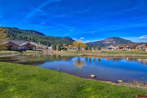 397 Trimble Crossing Dr., Durango, CO 81301 Photo 30
