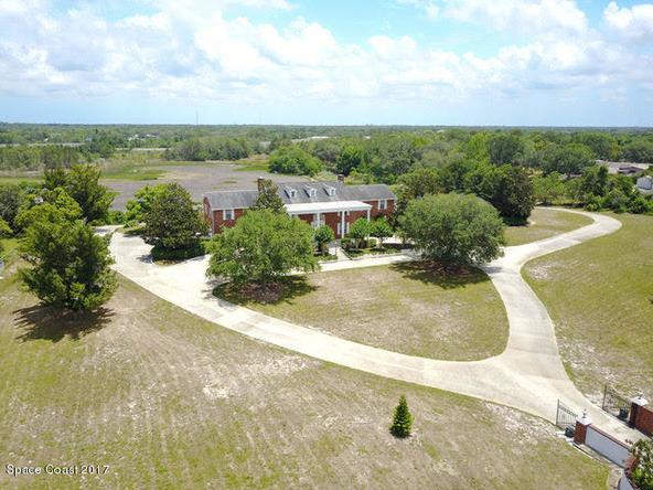 1585 S. Carpenter Rd., Titusville, FL 32796 Photo 53