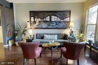 Home for sale: 3320 7th St. Southeast, Washington, DC 20032