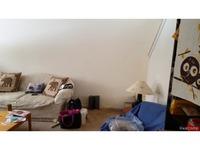 Home for sale: 16377 Terrace Village Dr., Taylor, MI 48180