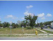 Home for sale: 0 Miramar At U. S. 90 (Beach Blvd.) Ave., Biloxi, MS 39531