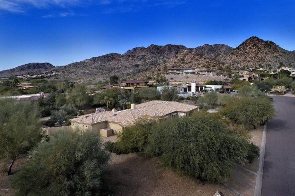 6334 N. 35th St., Paradise Valley, AZ 85253 Photo 36