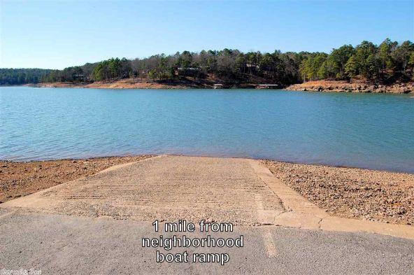 4 Fawn Bluff, Drasco, AR 72530 Photo 45