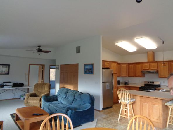 1234 W. Clydesdale Dr., Wasilla, AK 99654 Photo 30