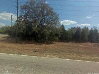 Home for sale: Gold Rush Ct., Astatula, FL 34705