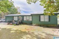 Home for sale: 4412 Shore Dr., Ashville, AL 35953