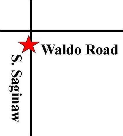 Waldo/ Saginaw Rd., Midland, MI 48642 Photo 13