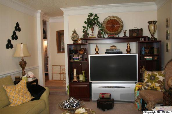 2701 Euclid Rd., Huntsville, AL 35810 Photo 7