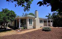 Home for sale: 702 Drown Avenue, Ojai, CA 93023