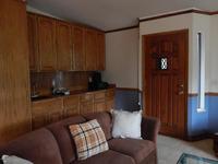 Home for sale: 1798 Rolling Hills Dr., Prescott, AZ 86303