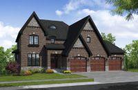 Home for sale: 9421 Joliet Street, Saint John, IN 46373