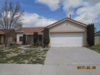 Home for sale: 6239 Golding Dr., Lancaster, CA 93536