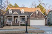 Home for sale: 109 Hatchet Creek Ct., Morrisville, NC 27560