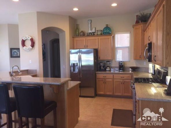 82802 Odlum Dr., Indio, CA 92201 Photo 7