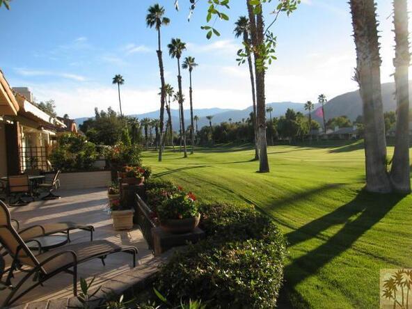253 Serena, Palm Desert, CA 92260 Photo 2
