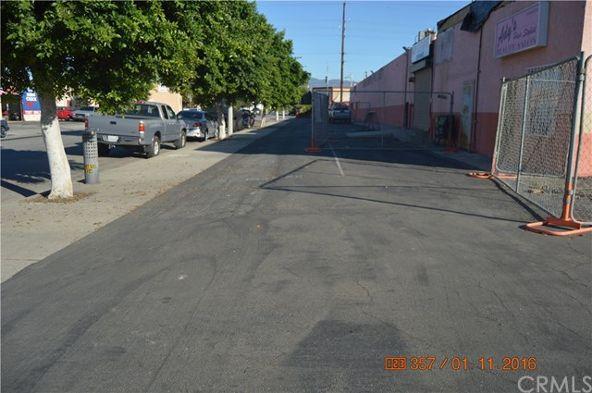 1950 Central Avenue, South El Monte, CA 91733 Photo 78