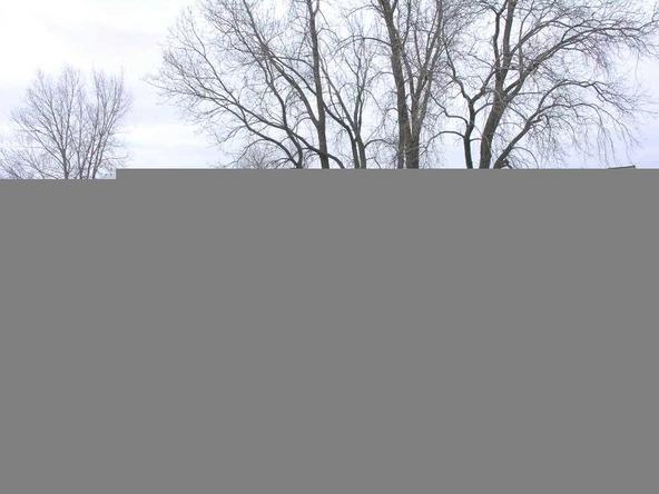 3437 Golf Course, Osage, IA 50461 Photo 2