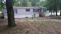 Home for sale: 5010 S.E. 149 St., Summerfield, FL 34491