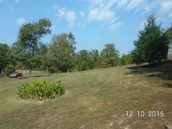 222 County Rd. 3226, Clarksville, AR 72830 Photo 20