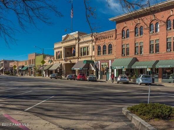 1417 Eureka Ridge Way, Prescott, AZ 86303 Photo 7