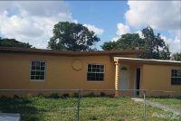 Home for sale: 14030 N.W. 5th Ave. Miami 33168, Miami, FL 33168