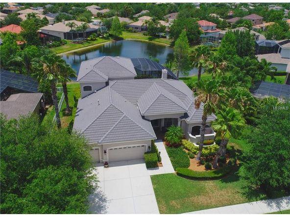 6606 Chickadee Ln., Lakewood Ranch, FL 34202 Photo 2
