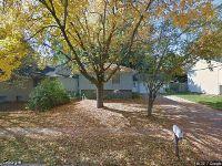 Home for sale: Tulane, Iowa City, IA 52245