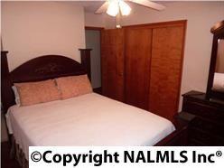 4103 Nelson Dr. N.W., Huntsville, AL 35810 Photo 10