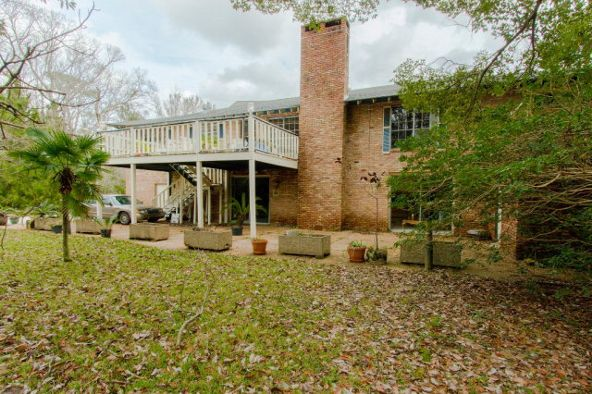 2416 West Rd., Mobile, AL 36693 Photo 52
