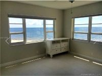Home for sale: 6000 N. Ocean Blvd. # 6b, Lauderdale-by-the-Sea, FL 33308