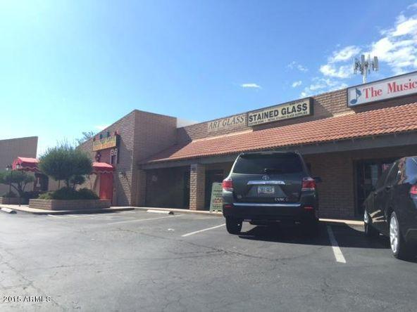 2612-2628 W. Baseline Rd. --, Mesa, AZ 85202 Photo 2