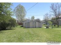 Home for sale: 2560 Saulsbury St., Denver, CO 80214