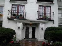 Home for sale: 1072 Piedmont Ave., Atlanta, GA 30309