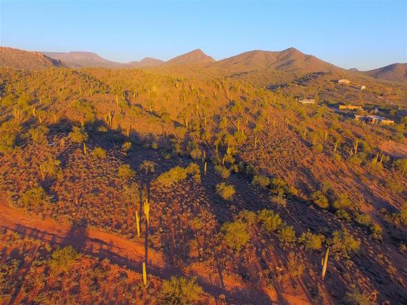 41000 N. 7th St., Phoenix, AZ 85086 Photo 19